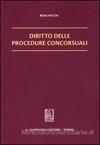 Diritto delle procedure concorsuali